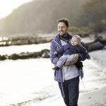 Familien-Wellness auf Rügen