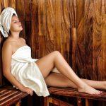 Finnische Sauna oder Bio-Sauna – die Unterschiede einfach erklärt